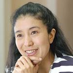 Yumikikuchi_cropn150